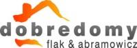 logo-dobre-domy