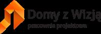logo-domy-zwizja