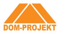 logo_dom-projekt