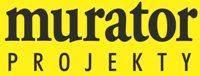murator_projekty_podstawowa